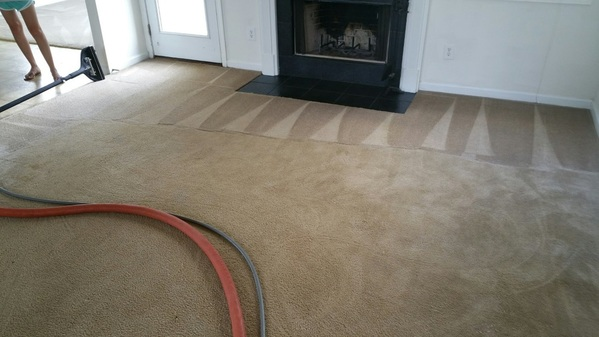 SME Carpet Cleaning - Columbus, GA