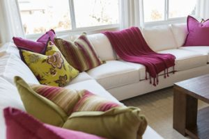 upholstery cleaning - columbus, ga